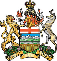 Online Gambling Debate in Alberta Canada