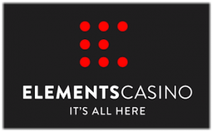 Fraser Downs to become Elements Casino Winter 2015