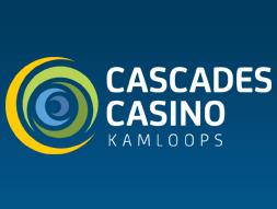 Cascades Casino Kamloops Bc