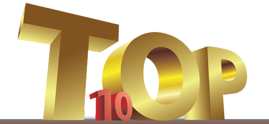 Top 10 Reasons to Play Slots Online