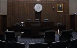 Philadelphia Third Circuit Court of Appeals