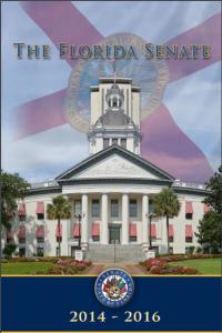 Florida Senate rejects Casino Gambling Expansion via State Tribal Gaming Compact