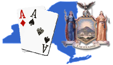 New York Online Poker Bills 2016