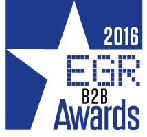 2016 EGR B2B Awards in Mobile Gambling