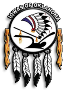 Oklahoma Tribe gets Federal Okay for Intl Online Poker Site