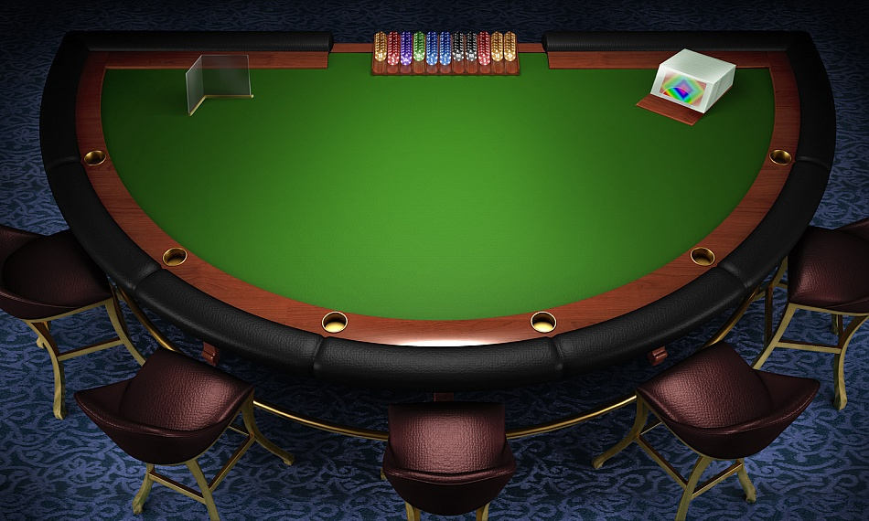 online casino table games ring casino