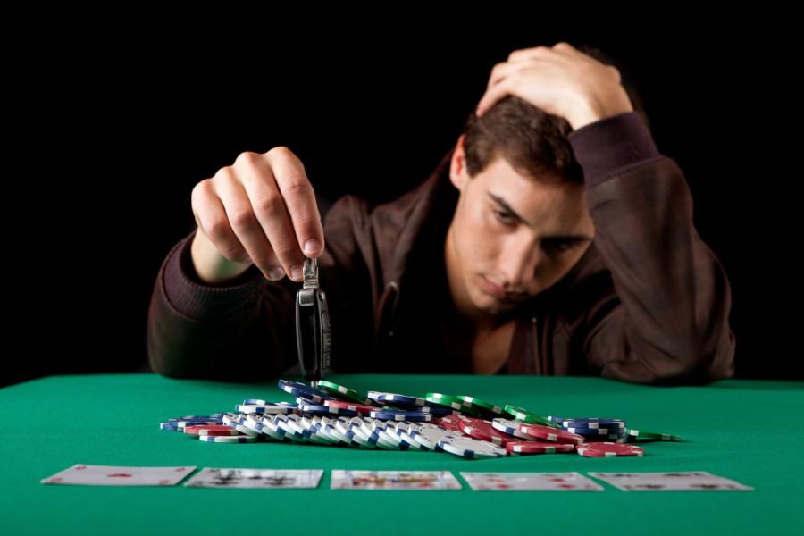 Compulsive gambling rehabs hotel and casino in lake tahoe