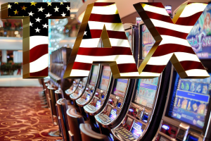 Gov poses Tax on Promotional Play at PA Casinos