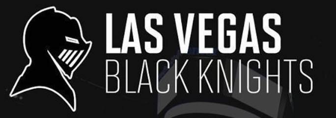 NHL Las Vegas Black Knights expected by 2017-18 season