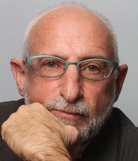 David Rotfleisch
