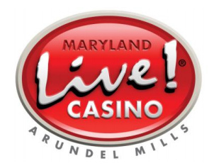 Maryland live spends millions to compete w new mgm casino - Maryland live poker room phone number ...