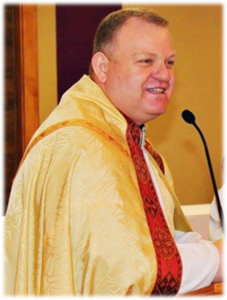 Priest blows $500k Donations on Casino Gambling