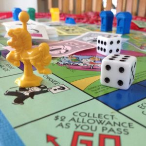 To save monopoly, BC wants to go after online casinos that accept Canadain