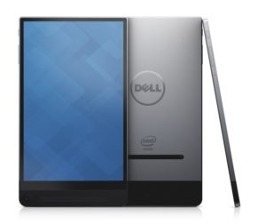 Dell Venue 8 7000 Tablets for Gaming