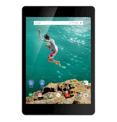 Google Nexus 8 Gaming Tablets