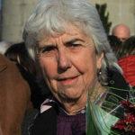 Independent TD Maureen O'Sullivan
