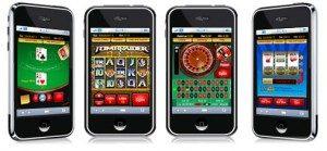 Montreal Online Slots Casinos