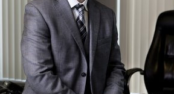 Former PokerStars owner David Baazov files third Stay of Proceedings
