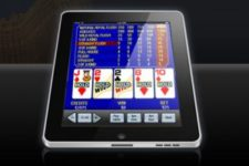 Online Video Poker RTP & RNG