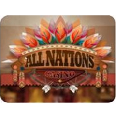 All Nations Casino Online Canada