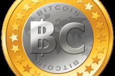Safe Bitcoin Casinos