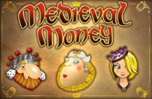 Play Mobile Casinos Medieval Money Slot