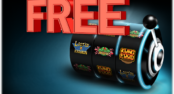 Online Casino Loyalty Rewards