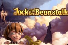 Best 3D Slot Machines Online - Jack and the Beanstalk