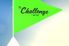 The Challenge by NetEnt Mobile Casino Games Maker