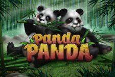 Panda Panda Slot Habanero