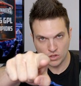 Poker Pro Doug Polk challenges Tom Dwan