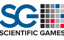 Slots Maker Scientific Games acquiring NYX