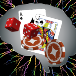 Online Casino Gambling Trivia and Facts