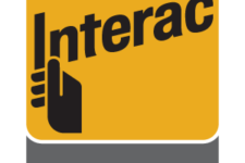 Interac eTransfer Withdrawals