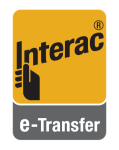 E-Transfer Interac Casinos for Canadians