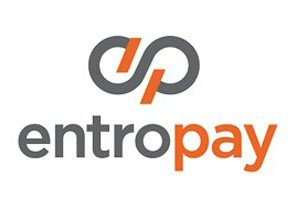 Entropay Casino Payments