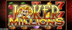 Yggdrasil Pays Record Slot Machine Jackpot on Joker Millions