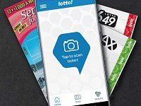 Buy Scratch Off Lottery Tickets Online