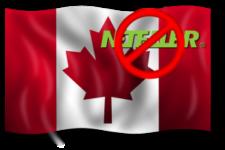 No More Neteller Casinos Canada