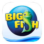 Big Fish Casino Free App