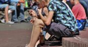 Fast Mobile Casino Growth Spurred by Young Smartphone Gamblers