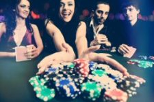 Microgaming promotes Women in Gambling and Betting
