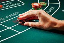So You Want to Play Baccarat Online for Money – Read this First!