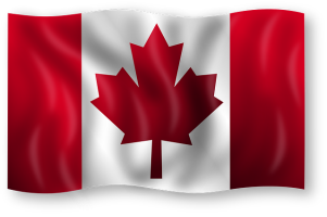 Layman's Law: Legality of Online Gambling in Canada