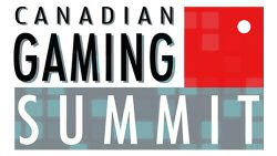 Canadian Gaming Summit suggests Robots to prevent Cheating at Casino Games