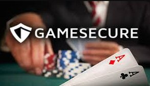 GameSecure the Latest Breakthrough in Safe Online Gambling Technology