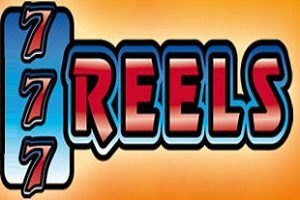 The Mysterious Rise and Fall of 7 Reel Online Slots Games