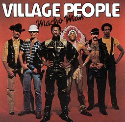 Microgaming inks deal to produce The Village People Online Slot
