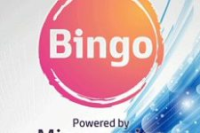Microgaming lends the Best Online Bingo Platform to Betsson Group