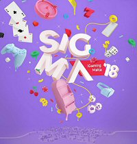 SiGMA 2018 Expands to 3 Days, plus Malta Online Gambling Awards
